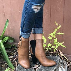 Shoes - C LABEL WOMEN BOOTIES